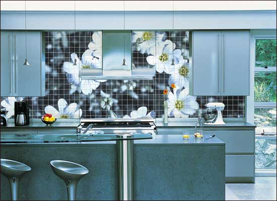 Marvelous In This Small Dossier About Kitchens ... Part 28